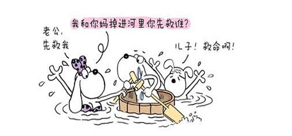 中国居民平衡膳食宝塔的简笔画