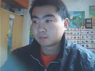 浙江杭州临安寻找你的爱