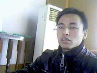 浙江台州温岭为爱而活