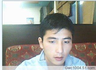 浙江嘉兴嘉兴20093030