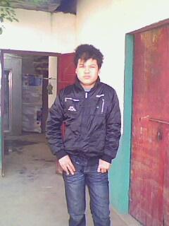 浙江绍兴新昌cao131415
