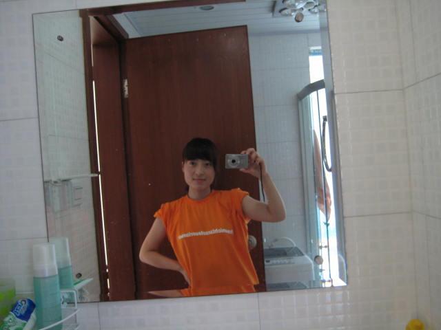 浙江嘉兴嘉兴Rain2009