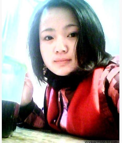 浙江杭州富阳潴潴的诺言