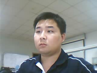浙江衢州衢州0570xiaoyu