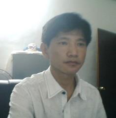 浙江杭州余杭qidai2009