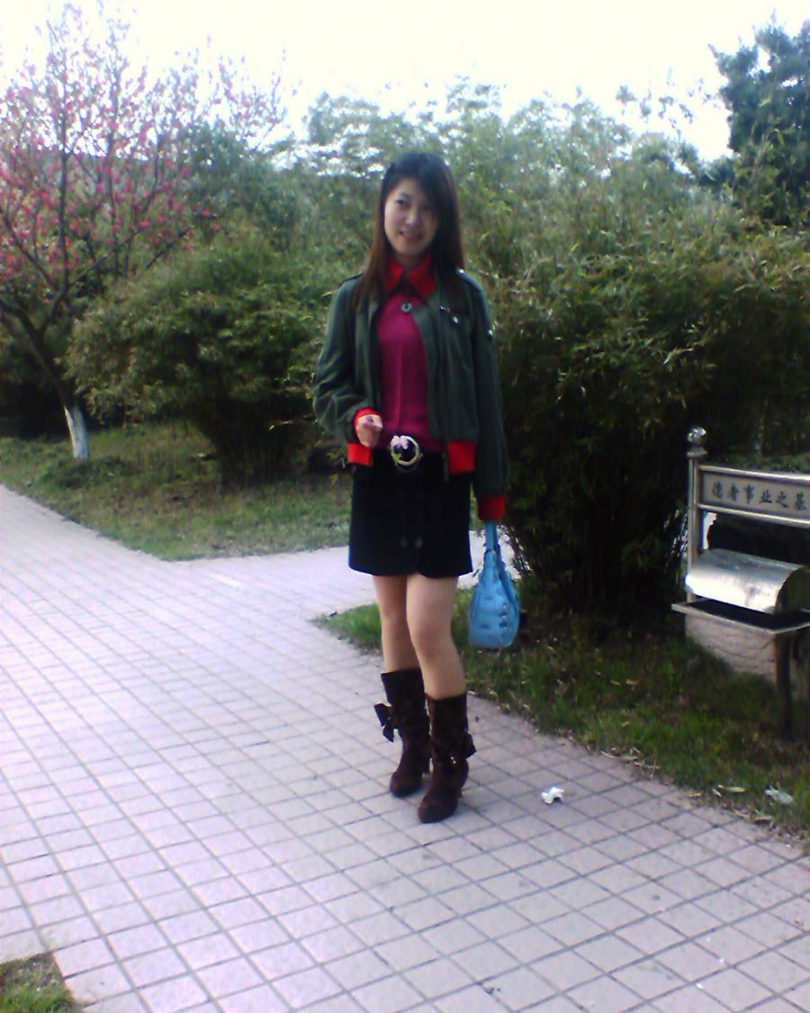 浙江绍兴绍兴ruby2009