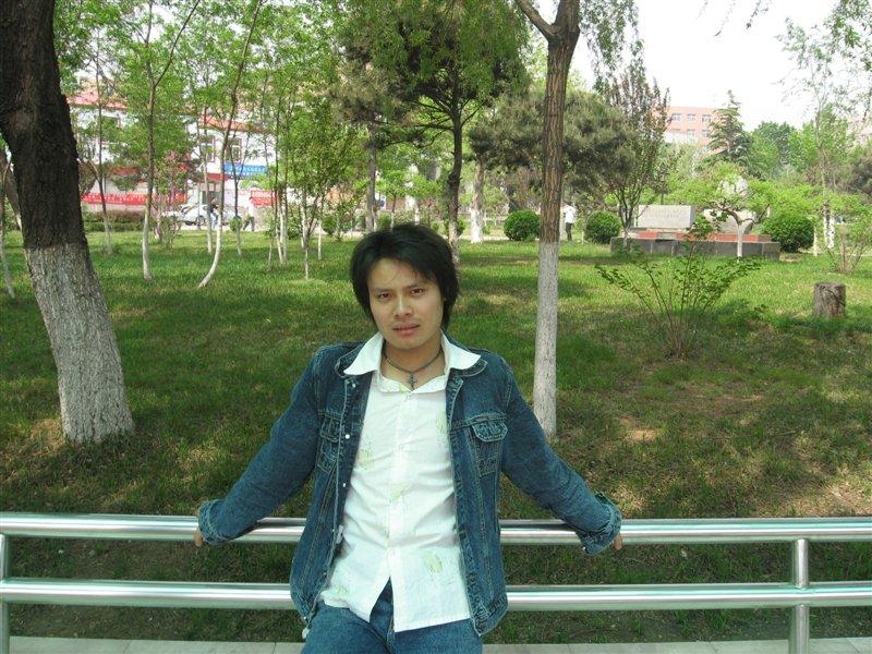 浙江杭州富阳千与千寻100