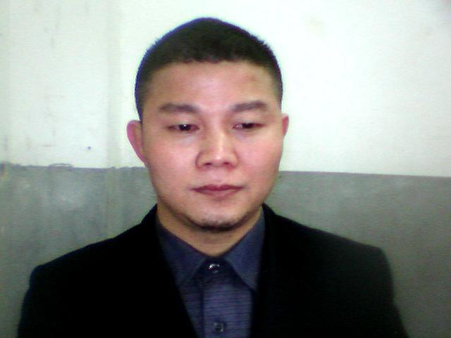 浙江衢州赖锦