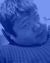 浙江杭州余杭茈鎶丶狠丑陋
