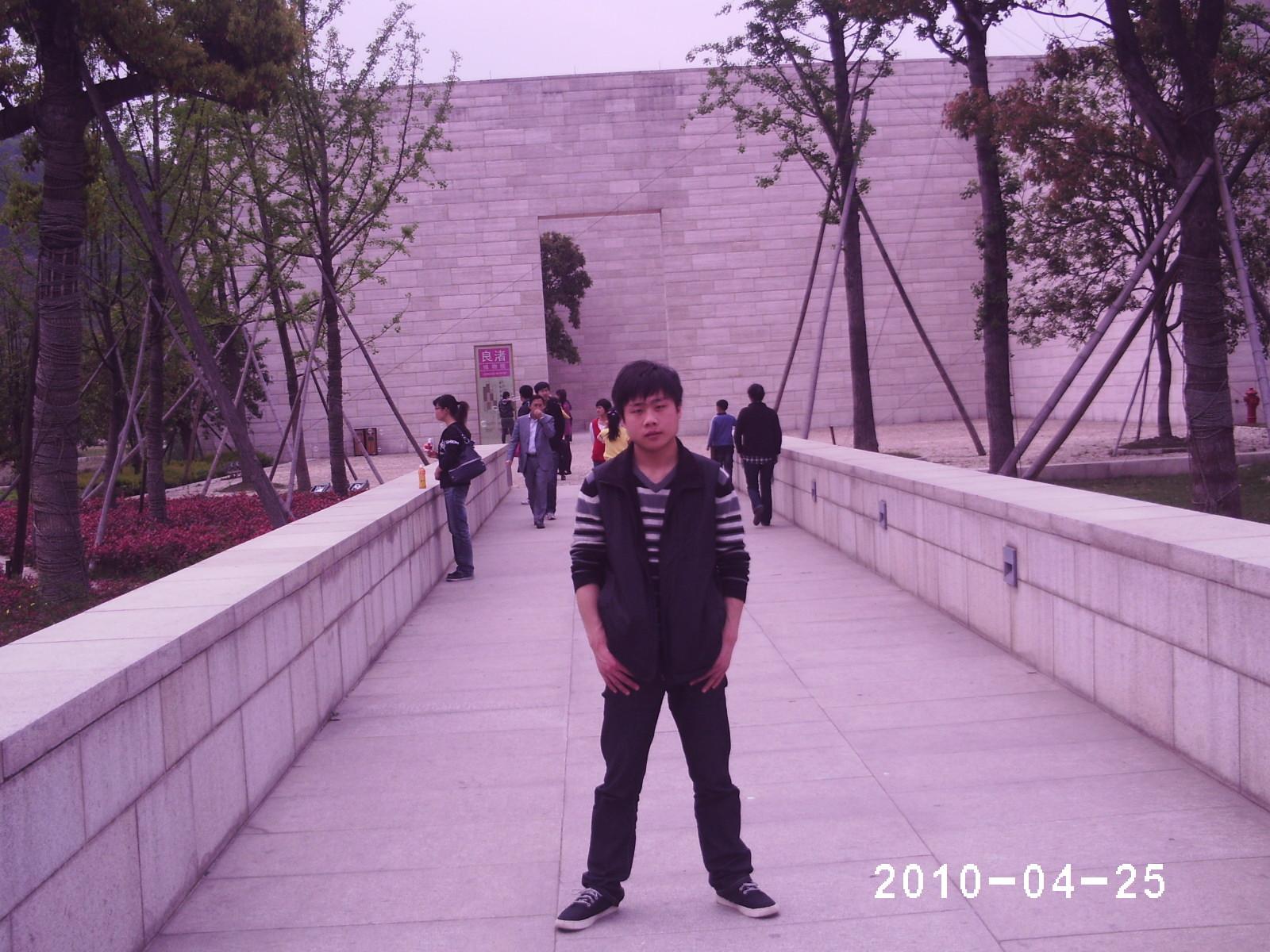 浙江杭州余杭19861007