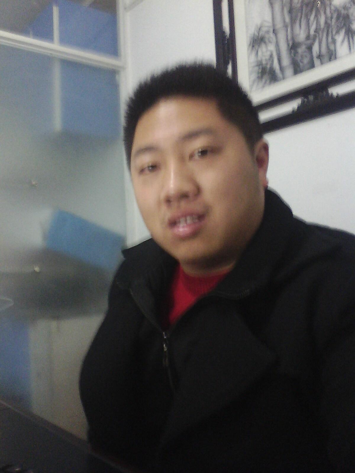 浙江衢州衢州姜超