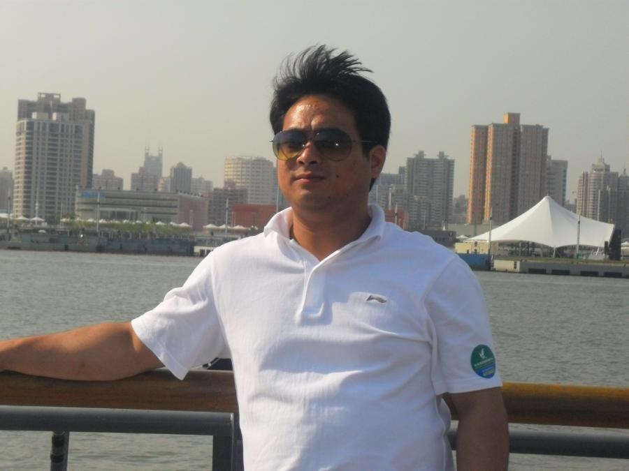 浙江杭州富阳fsh330183