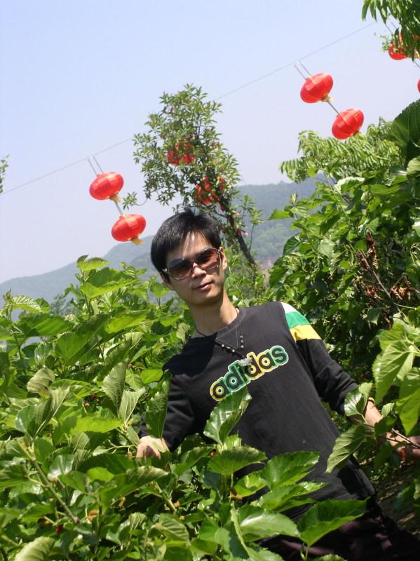 浙江杭州富阳mao xiaozi