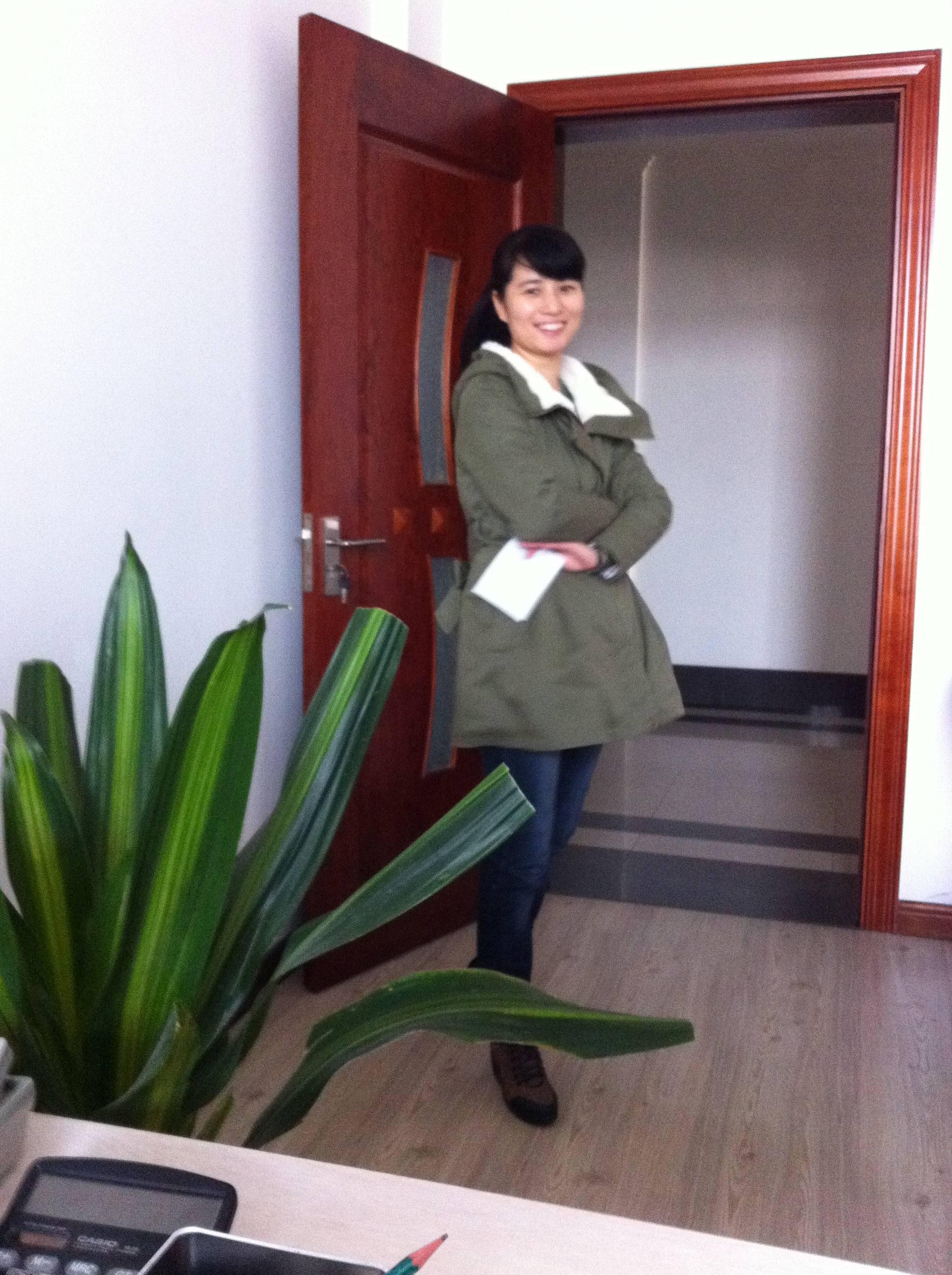 浙江杭州西湖ruanhappy