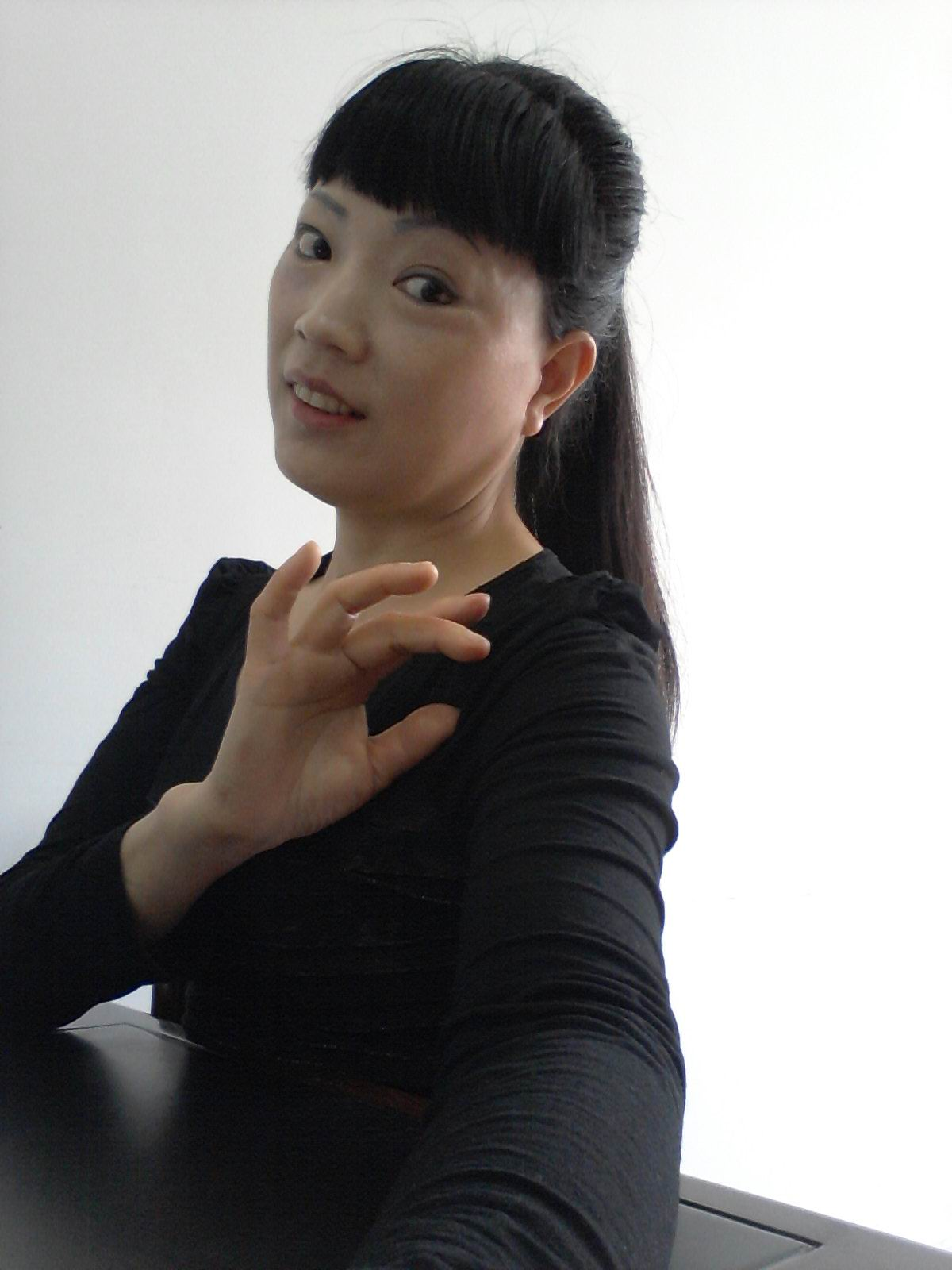 浙江杭州上城金花