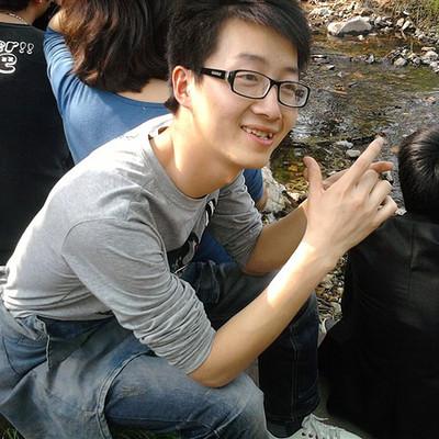 浙江杭州下城不要森林