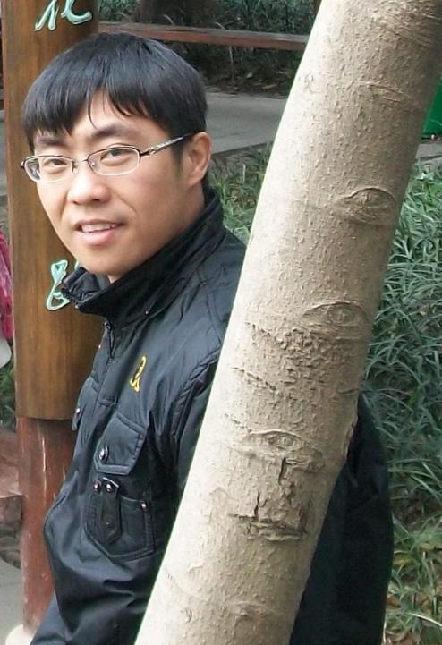 浙江杭州拱墅完美明天