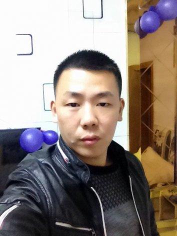 浙江杭州拱墅CJQaini