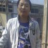 浙江宁波海曙CAT5126