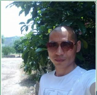 浙江杭州上城哎夏