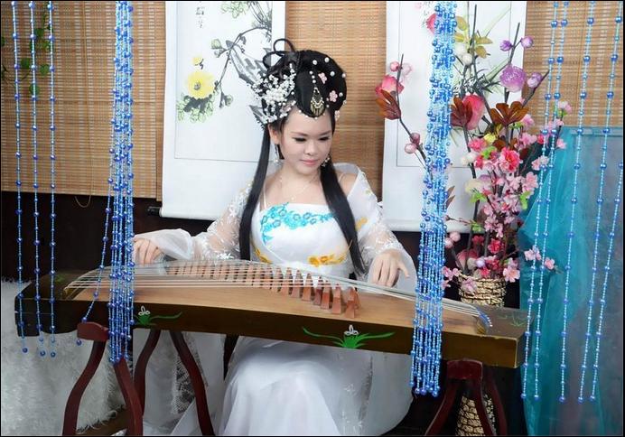 浙江台州黄岩鸳鸯盟誓