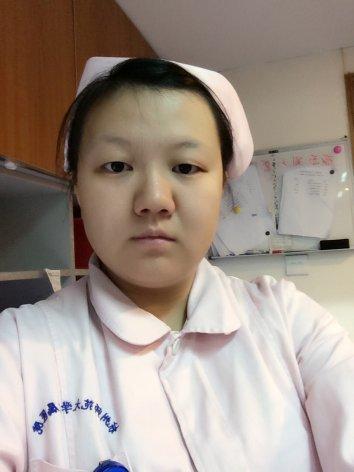 浙江杭州拱墅大青8366
