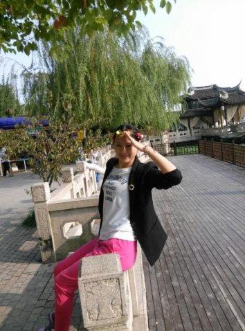 浙江杭州下城jiao0120