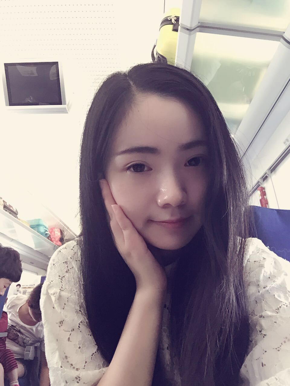 浙江宁波余姚SRR