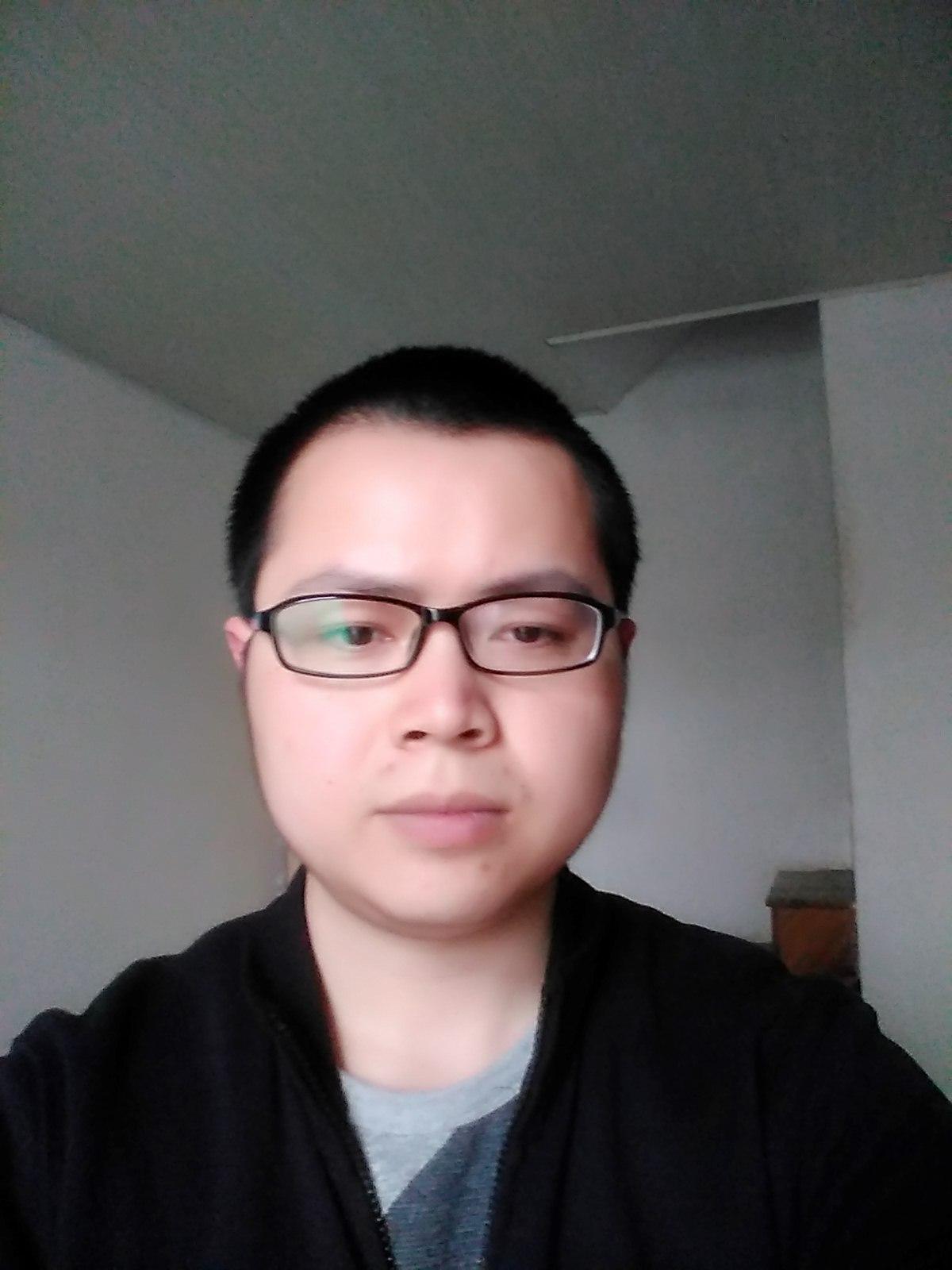 浙江台州椒江zaohua
