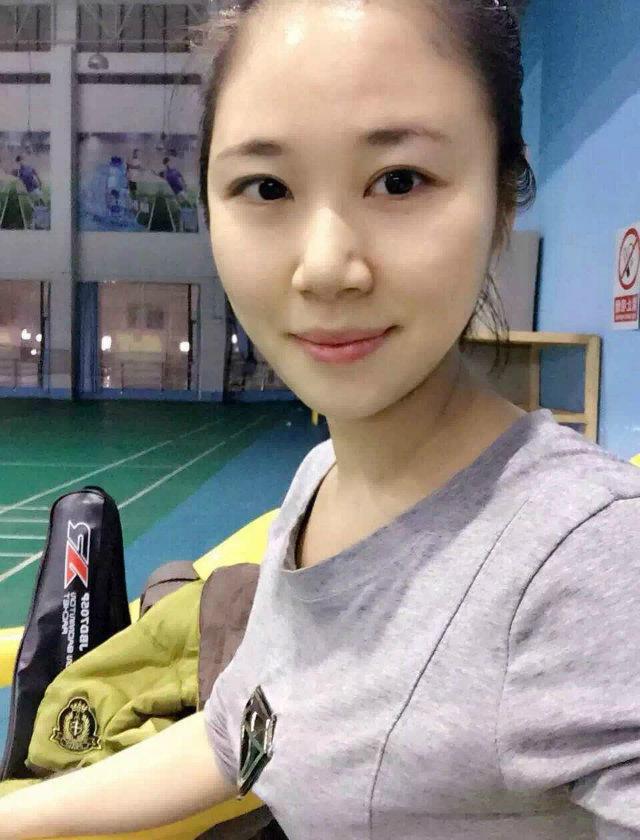 范紫琳的交友主页,女,31岁,未婚,工作在广东佛