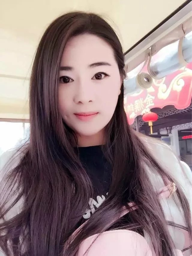 浙江杭州上城吻香