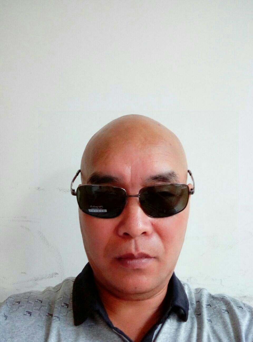 浙江杭州拱墅犯傻
