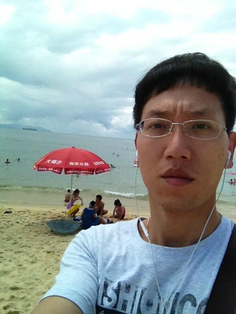 浙江杭州西湖lovesandia