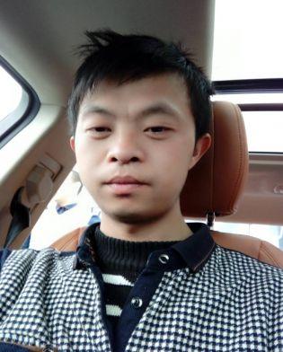 浙江宁波江北58ac34287acba
