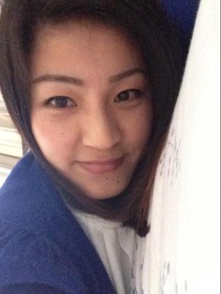 浙江舟山舟山Jessica
