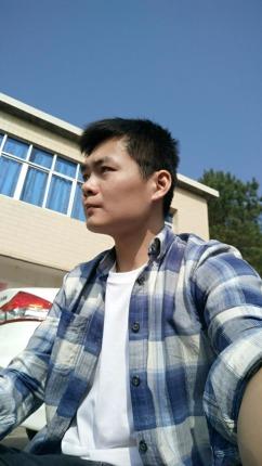 浙江衢州衢州飞机的天空