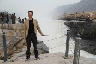 浙江衢州衢州kaixin