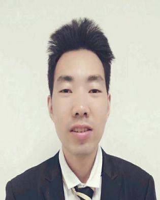 浙江杭州萧山会员333537