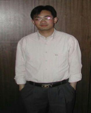 浙江杭州西湖会员336937