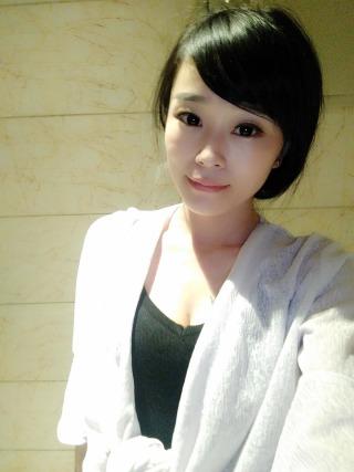 浙江舟山舟山sxiaofang女王