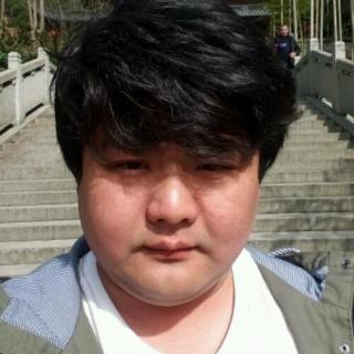 浙江杭州建德孤独患者