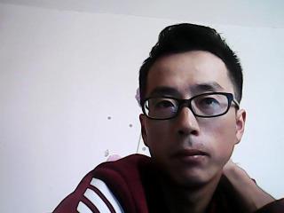 浙江杭州淳安会员10411414