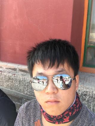 浙江杭州临安会员10413534