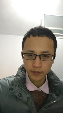 浙江杭州临安会员10413549