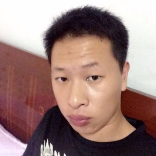 浙江杭州临安会员10413559