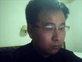 浙江杭州临安石头