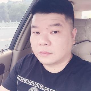 浙江杭州临安石尚