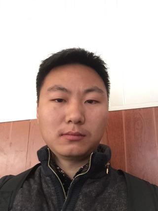 浙江杭州临安会员10413622