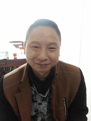 浙江杭州临安会员10413664