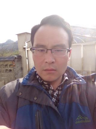 浙江杭州临安会员10413676